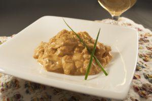 food, cook, oriental