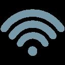 Sund Nergården Wifi